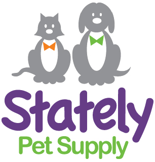 Stately Pet Supply