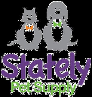 Stately Pet Supply